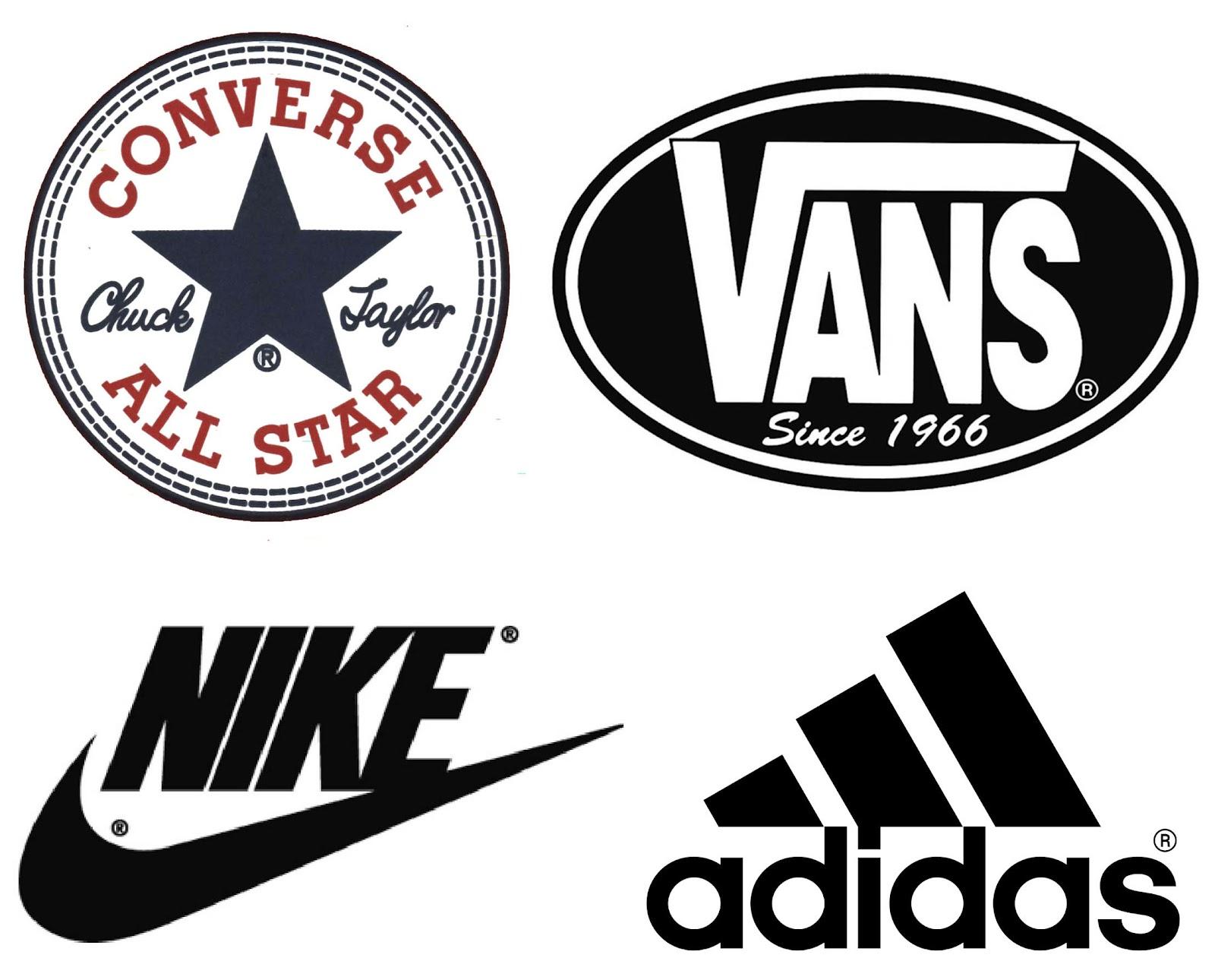 c2de6efdfe4f Shoes Symbols