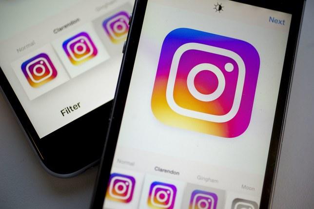 kenapa emoticon di instagram story tidak muncul