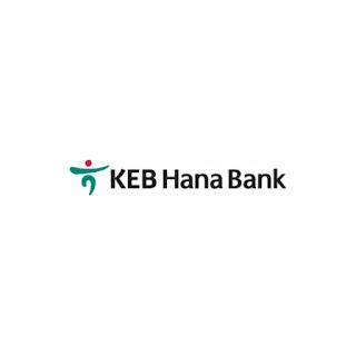 Lowongan Kerja PT. Bank KEB Hana Indonesia Terbaru