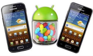 ram asus zenfone 5,cara menambah ram android,ram android jelly bean,ram iphone,ram samsung s5,ram di windows 7,ram laptop windows 7,ram ddr,