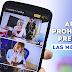 Top 5 Aplicaciones Premium Con Todo Ilimitado Para Android  #2