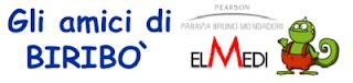 http://ppbm.elmedi.it/biribo/pag/b1-mat.html#logica
