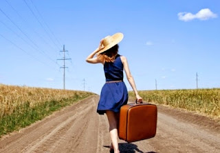 The Travelers Stories, Travel Ideas
