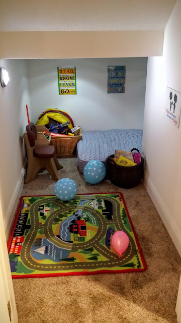 Bower House Our Kids New Playfort Using The Hidden