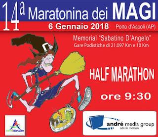 maratonina-dei-magi