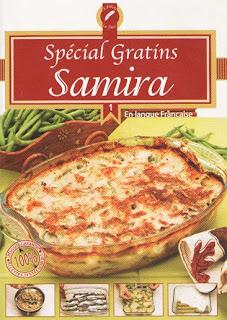 تحميل جميع كتب سميرة للطبخ  Samira%2BSpecial%2Bgratins%2B1