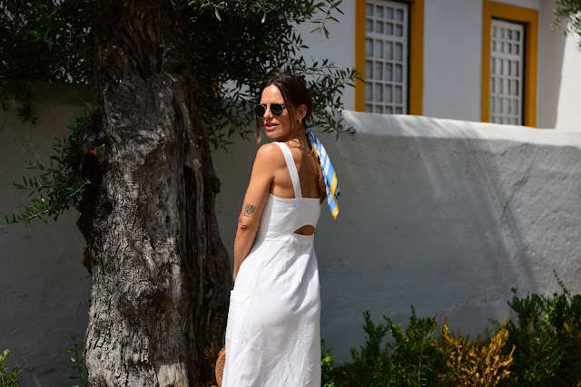 Daniela Sá Styling & Consultoria de Imagem