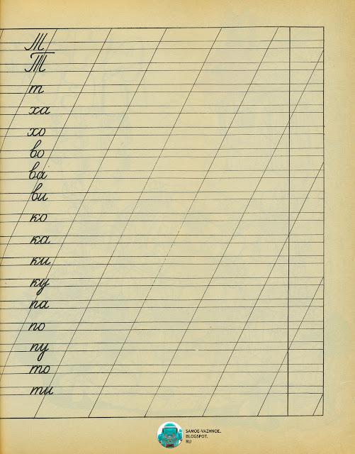 В. Губанов Первый шаг СССР Школа азов грамотности 1987.