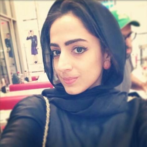 أشجان معلمة سعودية تبحث عن زوج بدون شروط تقبل مسيار ومعدد