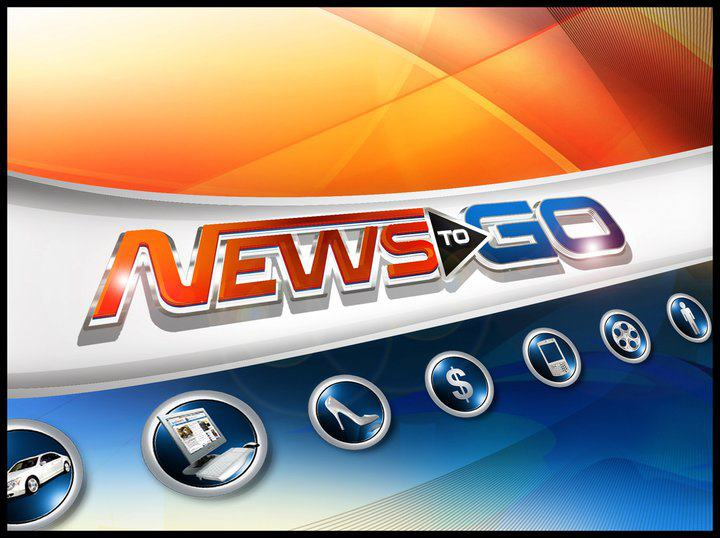 News To Go November 30 2016