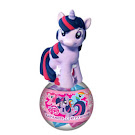 My Little Pony Candy Container Figure Twilight Sparkle Figure by Confitrade
