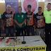 ASB REALIZA TORNEIO INTERMUNICIPAL DE BASQUETE, MANTENDO GRANDIOSIDADE DO EVENTO