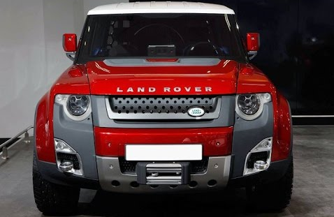 2018 land rover defender price.  Price For 2018 Land Rover Defender Price O