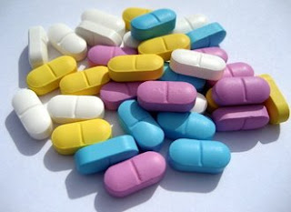 Zonisamida medicamento