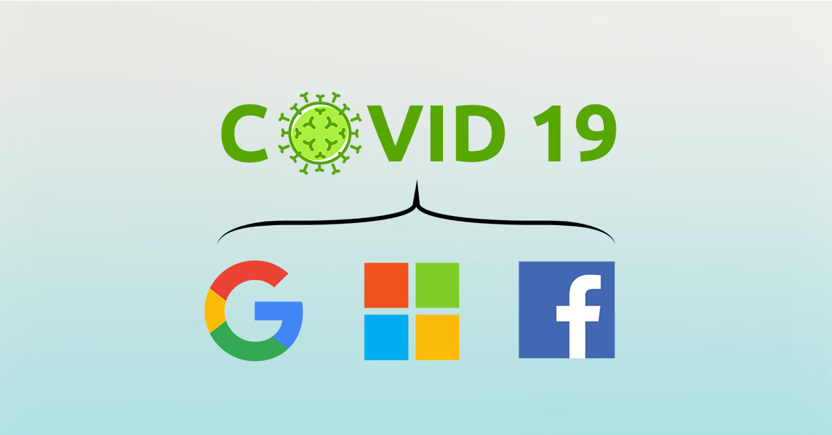 You already know that Due to the rapid spread of the virus, the COVID-19 virus has been named an epidemic. Especially because of the widespread use of social networking, it is difficult to find reliable sources of information. In an announcement, Mark Zuckerberg announced that Facebook has partnered with the World Health Organization to provide a solution for WhatsApp.