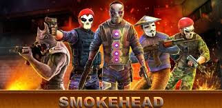 http://www.ifub.net/2016/07/game-smokehead-v1010-apk-mod-for.html