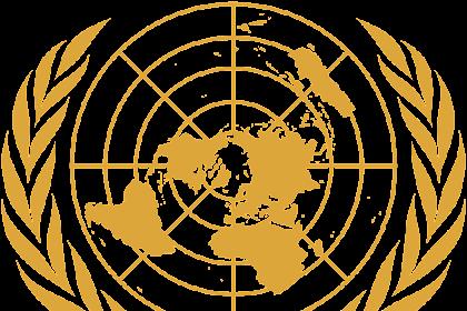 PBB | Pengertian, Tujuan, Sejarah dan Daftar Negara Anggota PBB Lengkap