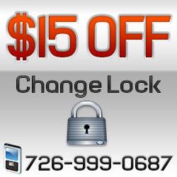 How To Change Door Locks 78216 Change Door Lock How Much on