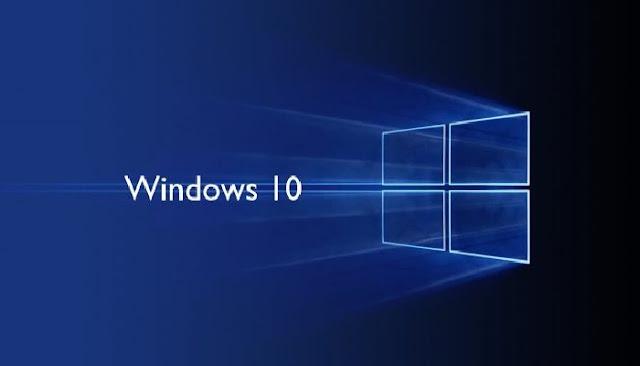 سوف تعمل الإصلاحات الجديدة لـ Windows 10 Specter على تقليل تأثير الأداء إلى نسب منخفضة