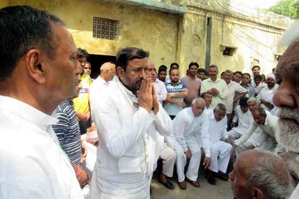 congress-loksabha-candidate-avtar-singh-bhadana-election-campaign