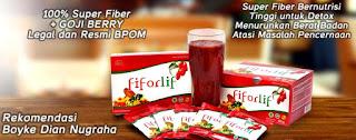 Agen Fiforlif Karawang, Cari Alamat Agen Fiforlif Karawang Yang Menjual Fiforlif di Karawang