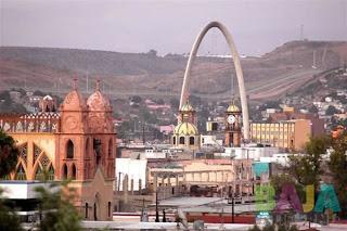 De viajeros por Baja California 15