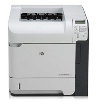 LASERJET P1505 PCL5 DRIVERS FOR PC