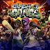 Tải Game Hành Động Clash of Gangs Cho Android