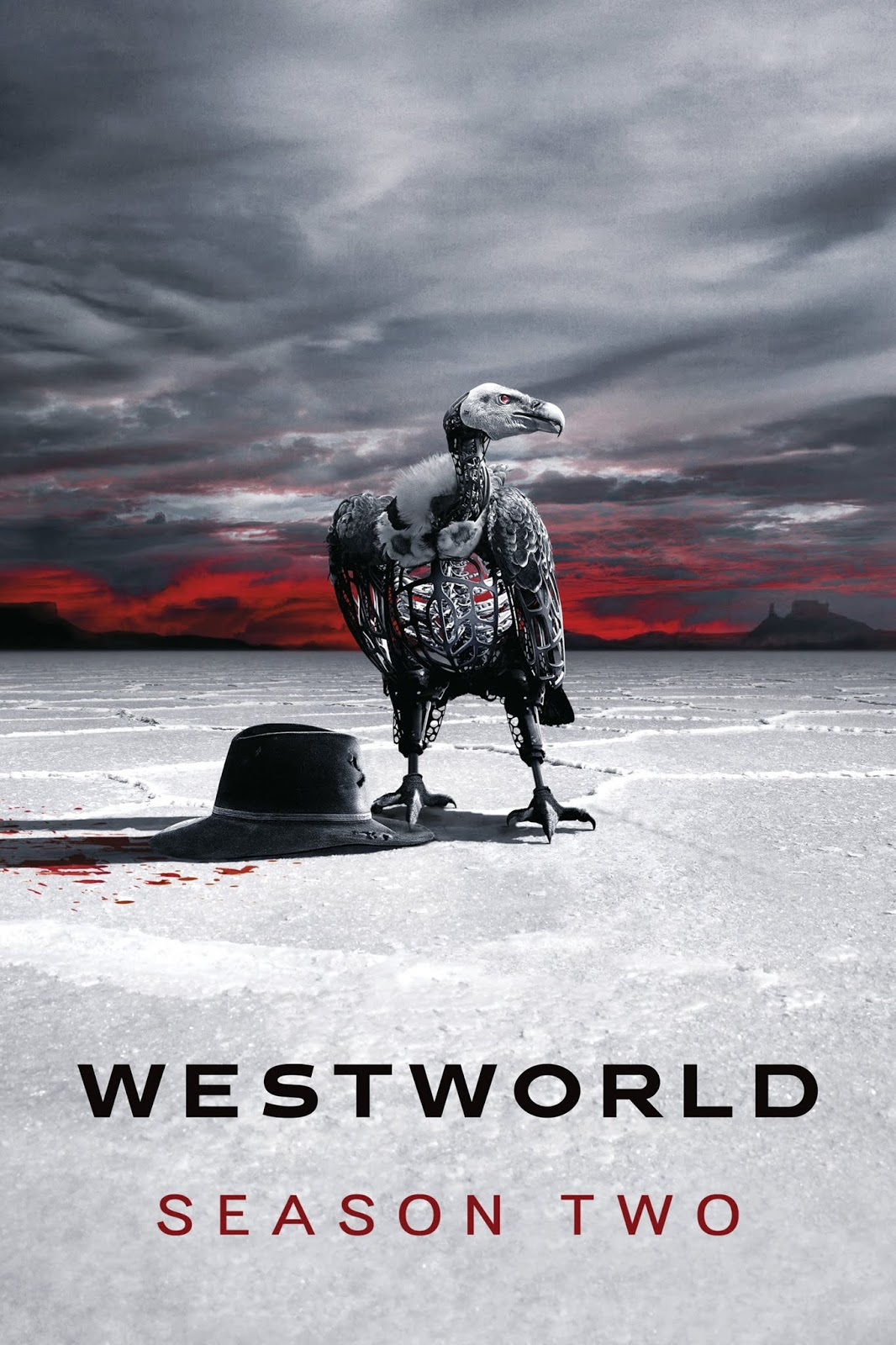 WATCH WESTWORLD SEASON 2 PUTLOCKERS MOVIES FULL EPISODE - putlockers-movie.ws