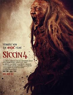 Siccin 4  2017