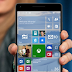 Build Baru Windows 10 Technical Preview for Phones Akan Dirilis Minggu Ini
