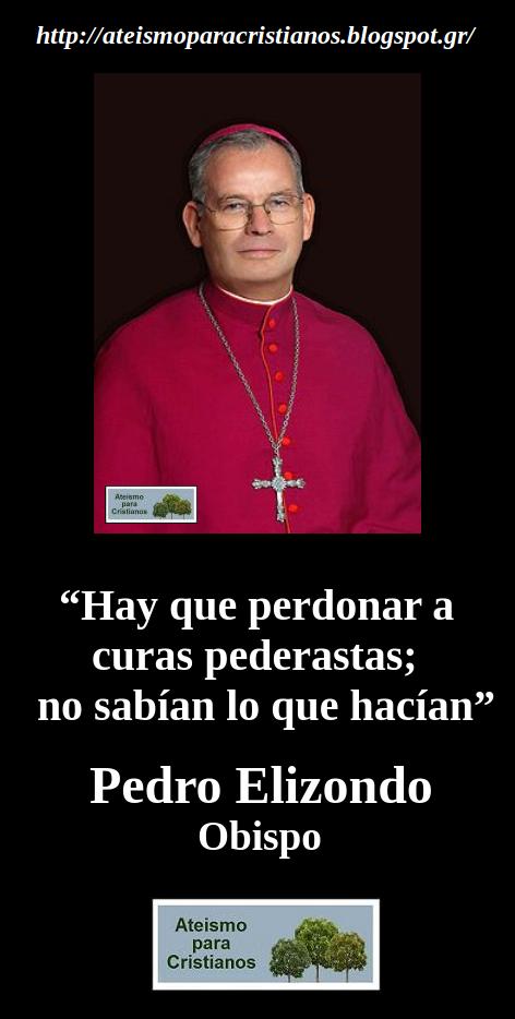 El ciego de nacimiento, por el obispo de Cartagena, Jos