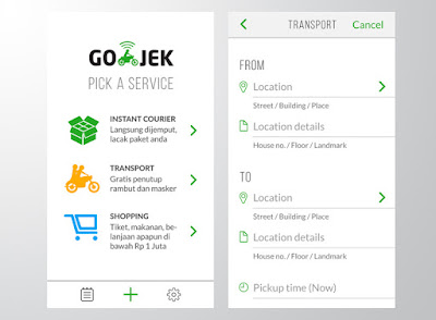 download aplikasi grabbike