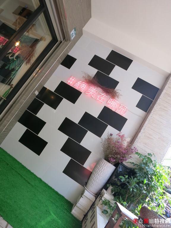 [南部] 高雄市新興區【咖桃屋 Cafe House】怎麼拍都好看的工業藝術風 新鮮健康獨家的特色風味