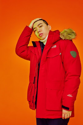The Star 5 Bewhy_