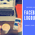 How to Logout From Facebook Account