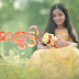 Malootty Serial Cast and Crew :Actor and Actress of Mazhavil Manorama Serial