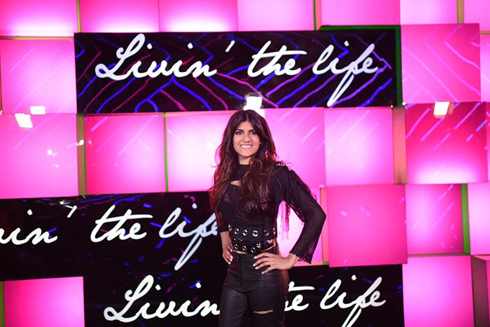 livin-the-life-ananya-birla