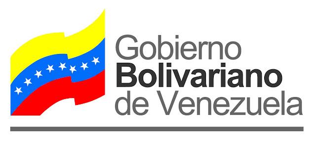 """El Frente Bolivariano de Trabajadores Sociales y Gestores Sociales del Edo. Trujillo (Febotrasgest) Te invitan a la Gran Jornada Social """"La Salud Va a la Escuela"""" en Bolivia Mcpio. Candelaria"""