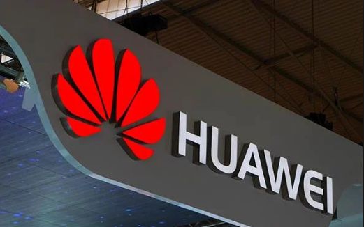 Huawei 5G tech still trusted by several countries including France and German- China's Foreign Ministry