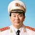 Bộ trưởng công an Trần Đại Quang : 'Thần đồng' 16 tuổi hay đại tướng khai man lý lịch ?