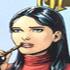 Lois Lane (post-crisis)