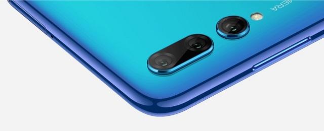 Huawei-P-Smart-plus-three-cameras