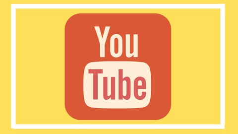 YouTube SEO Secret: Boost your YouTube Channel
