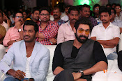 Rayudu Audio Launch-thumbnail-3