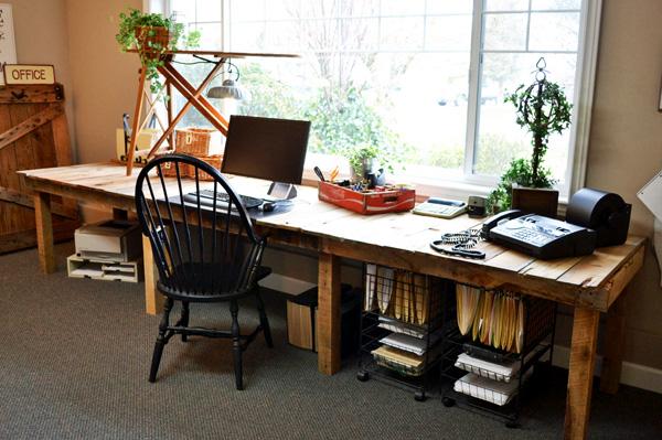 escritorio-pallets