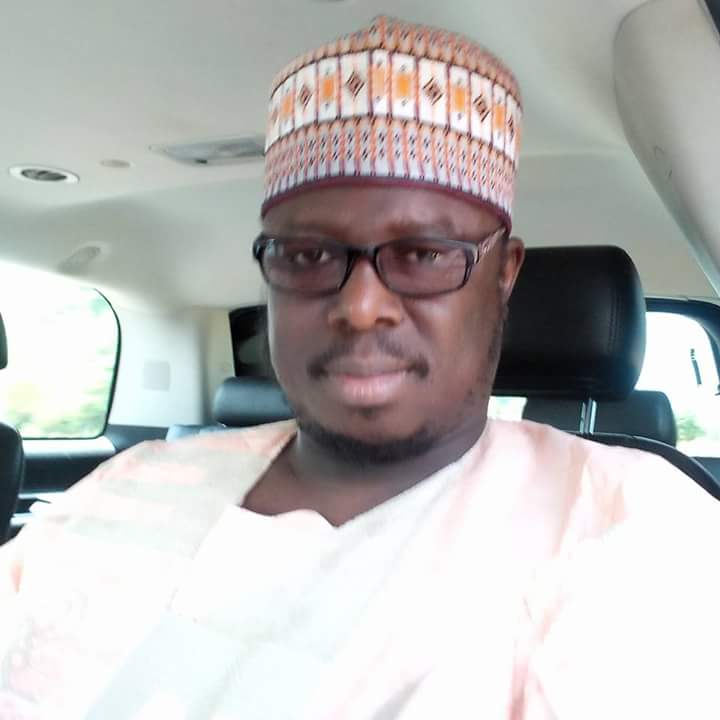 Hadarin zama Da Mace Daya -  Sheikh Aminu Ibrahim Daurawa