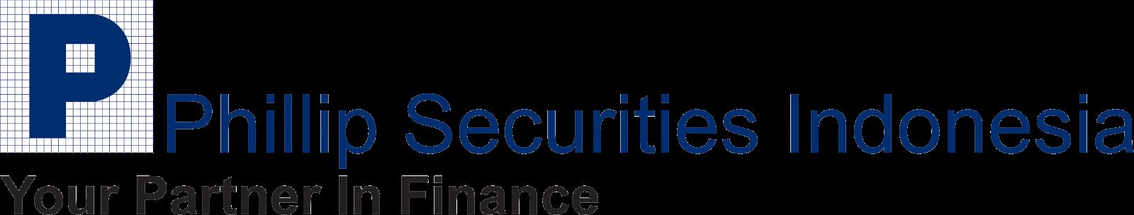 Phillip Securities Singapore Exchange Limited Phillip
