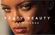 Fenty Beauty Türkiye'de! - Ürün fiyatları