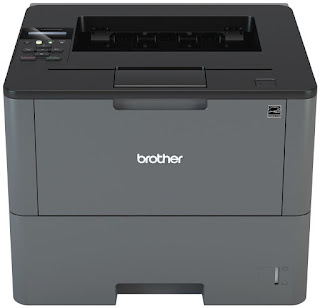 Brother HL-L6200DW Printer Driver Download